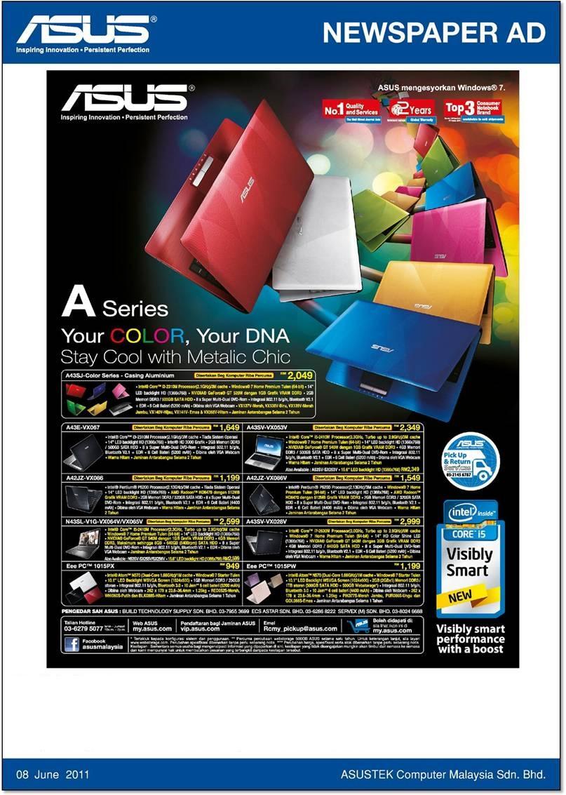 Index Of Home Wp Content Uploads 2011 06 Razer Starcraft 2 Sling Bag